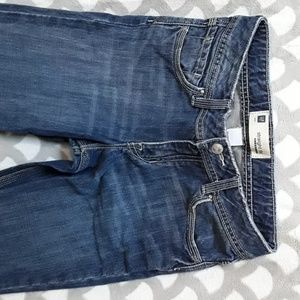 GAP Jean's like new